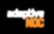 AdaptiveNOC logo