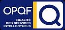 Logo-ISQ-OPQF-RVB_edited_edited.png