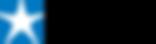 StarFish-Logo-LG.png