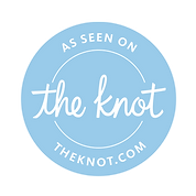 Knot+Logo.png