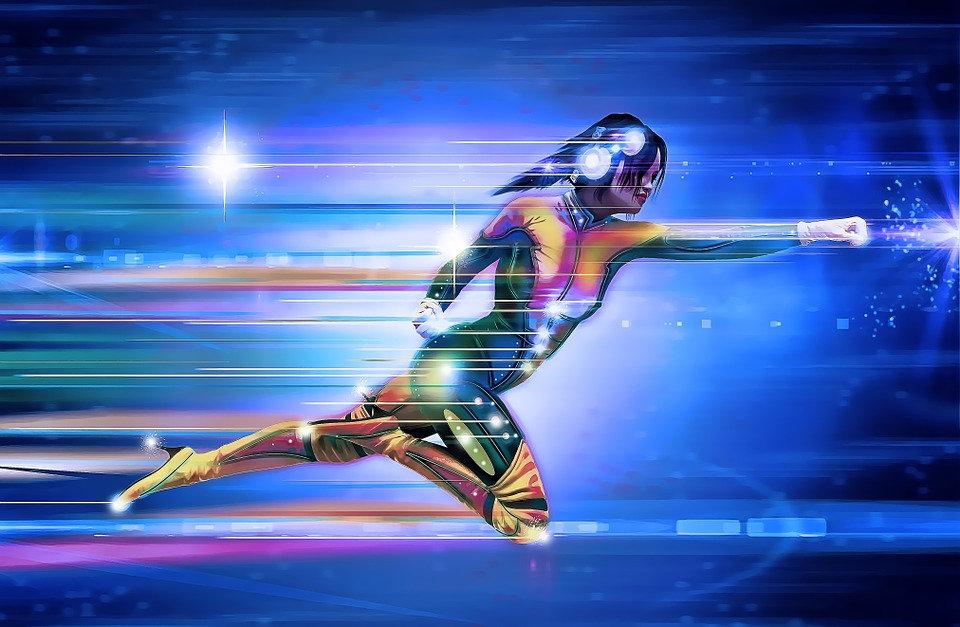 superhero-534120_960_720.jpg