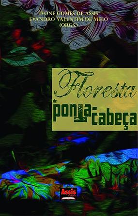 floresta-de-ponta-cabeca_capa-18x28-400x