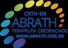 logo-abrath-4.png