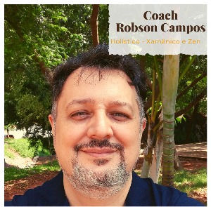 Coach Robson Campos_edited.jpg