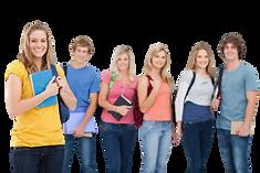 um-grupo-de-estudantes-universitarios-em