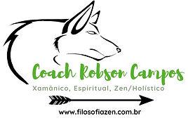 Coach%20Robson%20Abreu1_edited.jpg