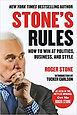 StonesRules.jpg