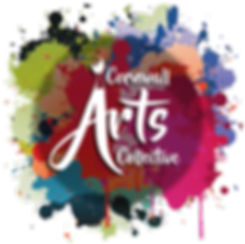 Cornwall Arts Collective logo