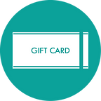 GIFT CARD_アートボード 1_アートボード 1.png