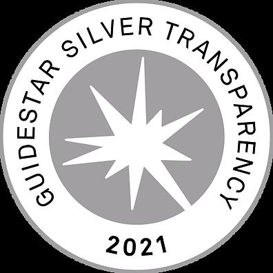 guidestar-silver-seal-2021-rgb Transpare