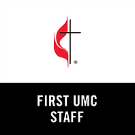 First UMC Staff Logo.png