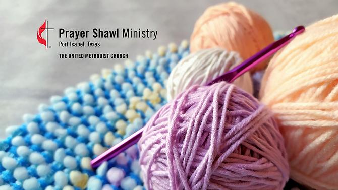 Prayer Shawl.png