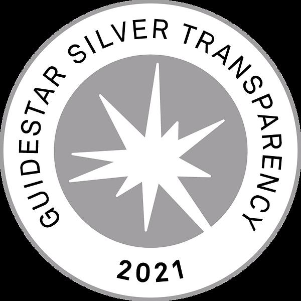 guidestar-silver-seal-2021 Transparent.p