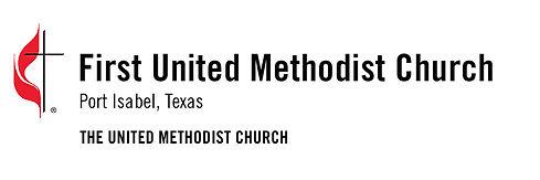 First UMC Logo-White Background.jpg