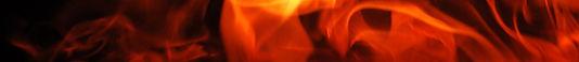 Logo - Flames.jpg
