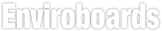 Logo - Enviroboards.png