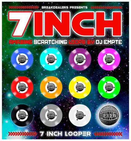 7INKCH LOOPER.jpg