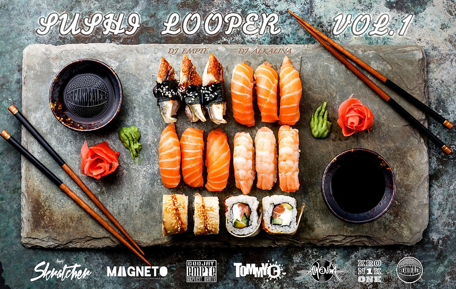 sushi looper.jpg