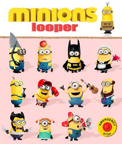 minions-looper1 copia.jpg