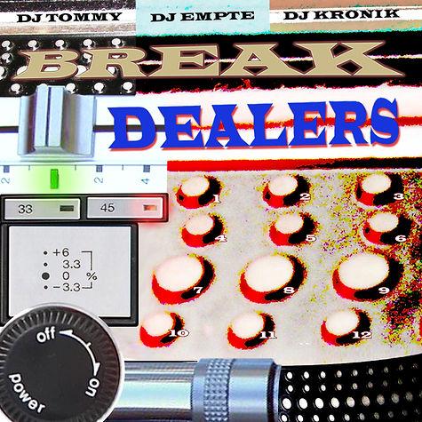 break dealers.jpg