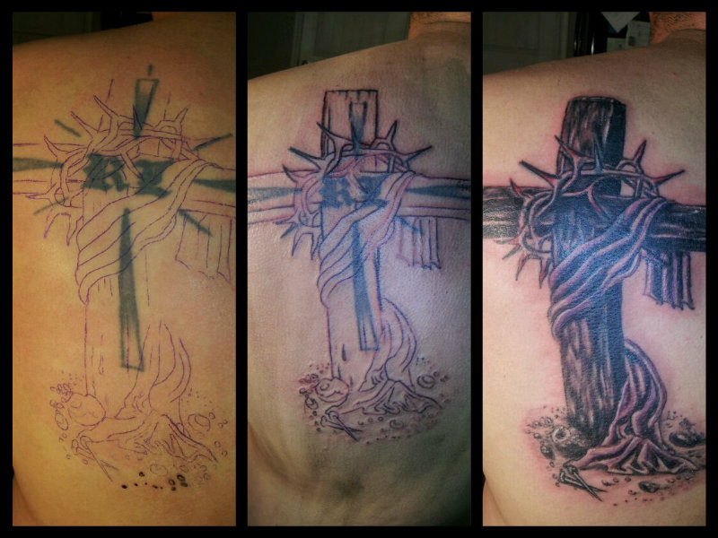 000cross+coverup+3.jpg
