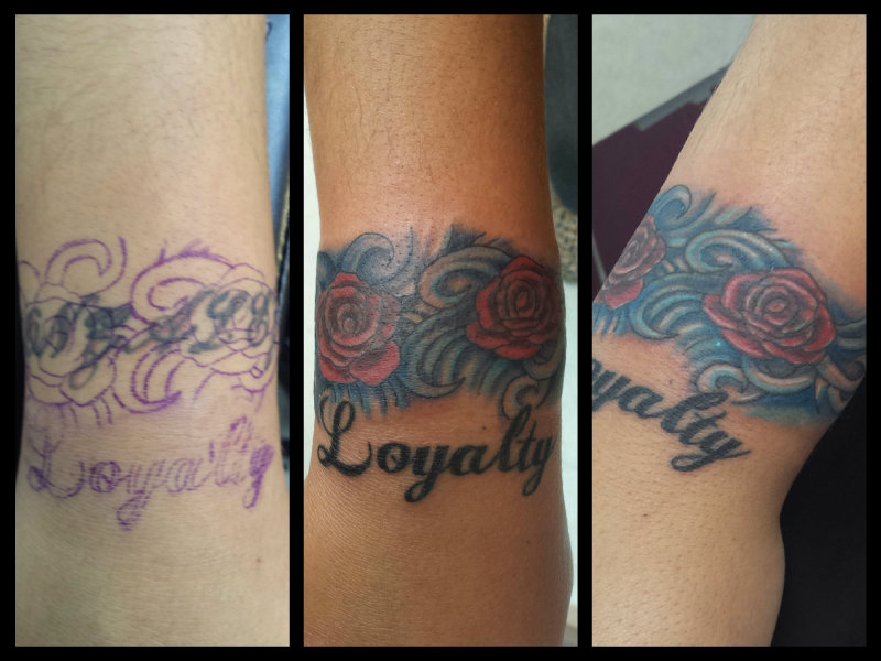 9wrist+cover-up3.jpg