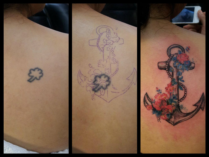 Cover-up+anchor+3.jpg