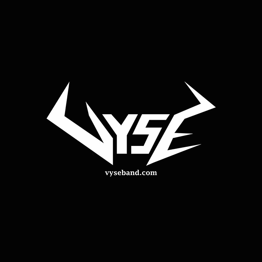 Vyse at Livewire Lounge