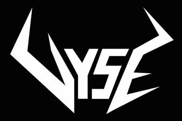 Vyse Logo Cropped