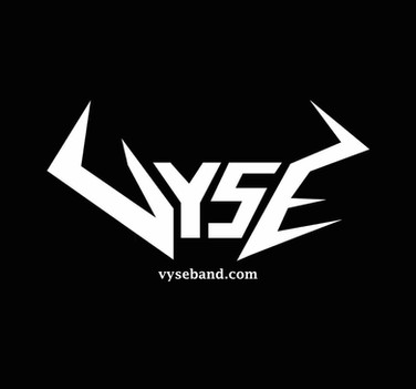 Vyse Logo With URL