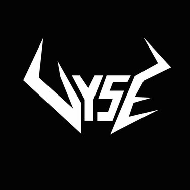Vyse Logo 1