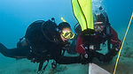 PADI Advanced Open Water Course | Wet Set Diving Adventure