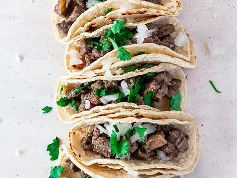 Easy-Mexican-Recipes-Carne-Asada-Mexican