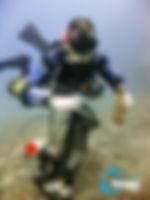 Dive Agaist debrisTenerife-2.jpg