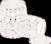 иконка JBM квадрат1.png