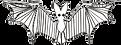 иконка Bat Geisha квадрат.png