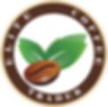 лого5 цветов (200 х 200).png