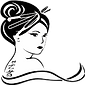 иконка Geisha квадрат.png
