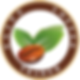 лого5 цветов_edited.png