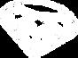 иконка Diamond квадрат.png