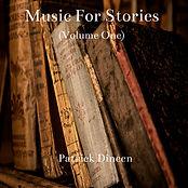 MUSIC FOR STORIES.jpg