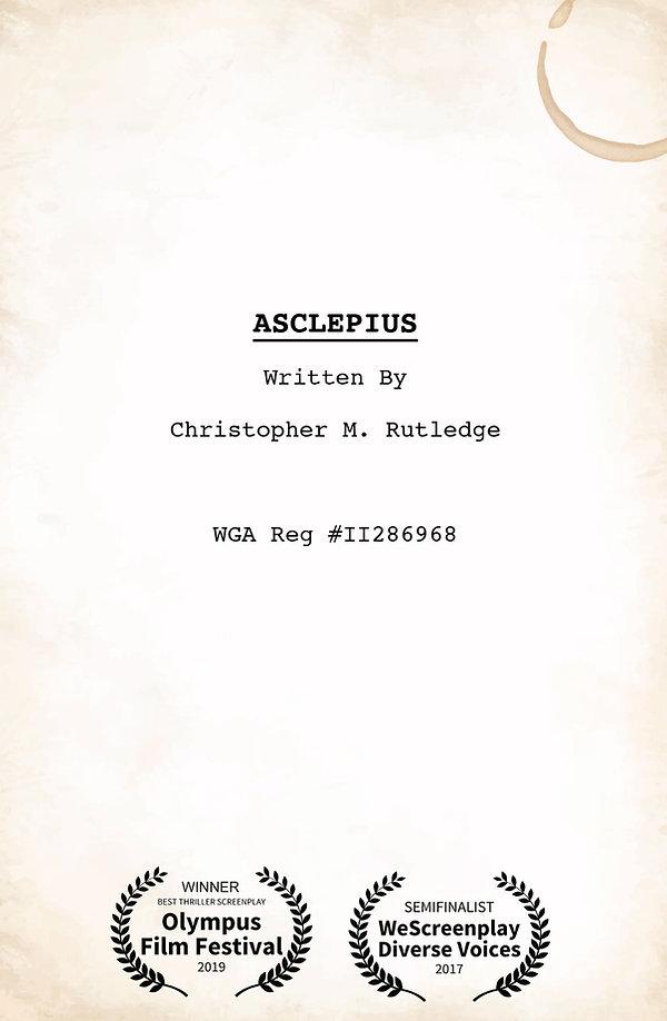 Scripts - ASCLEPIUS.jpg