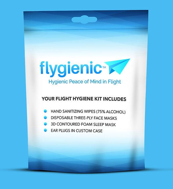 Flygienic Flight Hygiene Kit.jpg