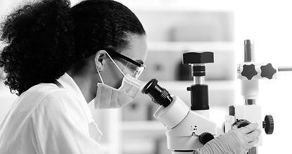 Multi-racial woman scientist.jpg