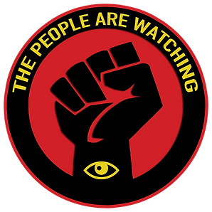 The People's Movement.png
