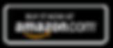 Buy Murder at Venegoni's on Amazon