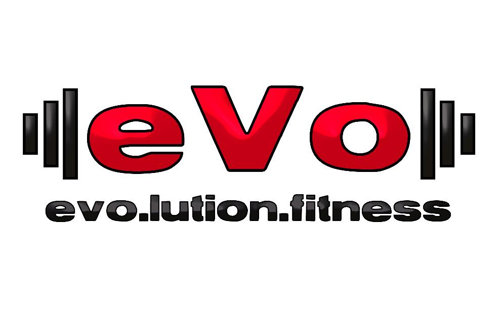 Logo Design - Branding