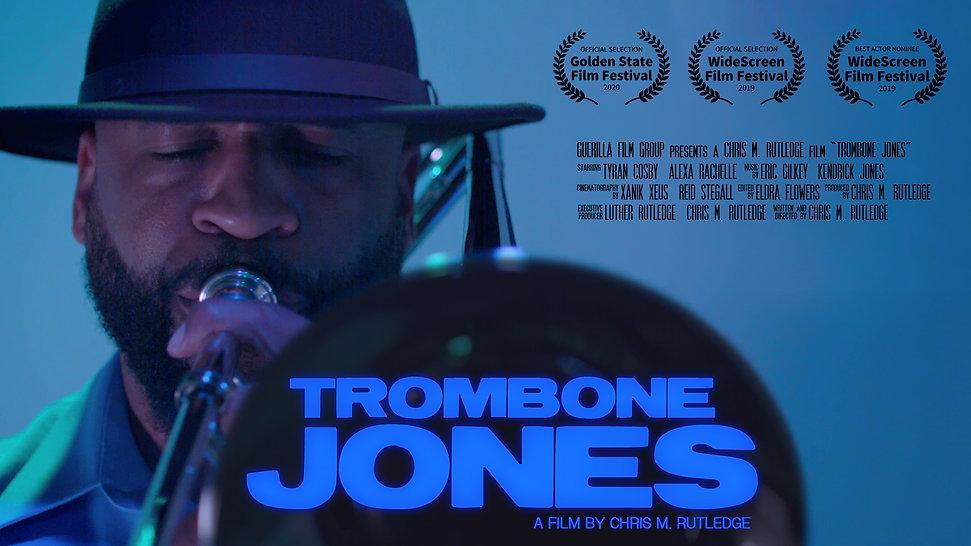 Trombone Jones Poster GSFF 1.jpg