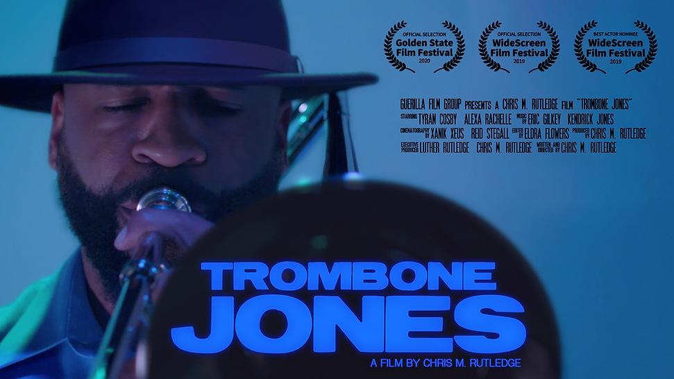 Trombone Jones Poster.png