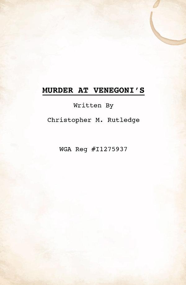 Scripts - VENEGONIS.jpg